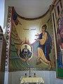 Archeveche Grec-Melkite Catholique de Beyrouth et jbeil 20.jpg
