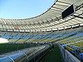 Architectural Detail - Maracana Stadium - Rio de Janeiro - Brazil - 08 (17554791002).jpg