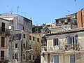 Architectural Detail - Old Town - Corfu - Greece - 01 (42212743472).jpg