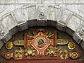 Architectural Detail - Old Town - Tallinn - Estonia - 09 (35257201673).jpg