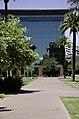 Architecture, Arizona State University Campus, Tempe, Arizona - panoramio (147).jpg