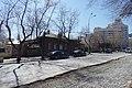 Architecture of Ekaterinburg, Russia. - panoramio (427).jpg