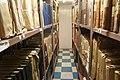 Archive shelves (41054237191).jpg