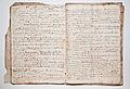Archivio Pietro Pensa - Esino, D Elenchi e censimenti, 060.jpg