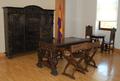 Archivos del Movimiento Obrero (RPS 04-05-2016) despacho de Francisco Largo Caballero.png