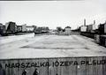 Archiwum Włodzimierza Pfeiffera PL 39 596 348.png