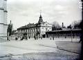 Archiwum Włodzimierza Pfeiffera PL 39 596 517.png