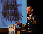 Arctic Encounter Symposium 2016 160115-G-JL323-079.jpg