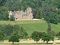 Ardross Castle - geograph.org.uk - 501202.jpg