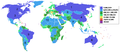Area by country topten.PNG