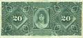 Argentina-1895-Bill-20-Reverse.png