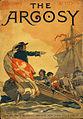 Argosy 191001.jpg