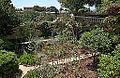 Argotti gardens-IMG 1352.jpg