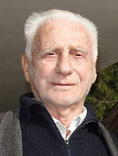 Aris Poulianos Greek anthropoloigst and archaeologist