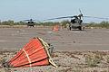 Arizona Guard trains to fight wildland fires 141212-Z-LW032-003.jpg