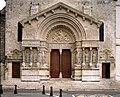 Arles, Ancienne Cathédrale Saint-Trophime F 192.jpg