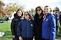 Arlington ceremony 111111-G-ZX620-016.jpg