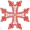 Armenian cross.png