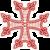 Armenian cross.png