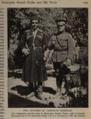 Armenians in Mustafa Kemals Movement.png