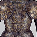Armor with Matching Shaffron and Saddle Plates MET DP141376.jpg