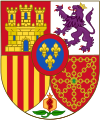 Arms of Spanish Monarch.svg
