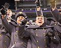 Army-Navy Game 2016 - Army Photo 31.jpg