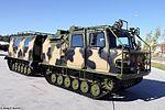 Army2016-448.jpg
