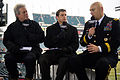 Army Chief of Staff attends 114th Army-Navy Game 131214-A-NX535-052.jpg