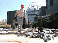 Army boats deliver TRANSLOTS 2013 130518-A-AM107-010.jpg