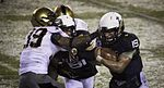 Army vs. Navy football game 131214-A-GQ805-634.jpg