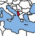 Arnavutluk cb.png