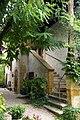 Arnex-sur-Orbe, Rlle du Charron 1.jpg