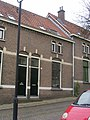 Arnhem-sophiastraat-rood.jpg