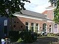 Arnhem-spijkerstraat-09150009.jpg