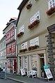 Arnstadt, Ledermarkt 1, 09-2014-001.jpg