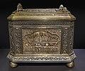 Arqueta de San Felices (39624971114).jpg