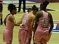 Arras Pays d'Artois-Toulouse Métropole Basket (16-09-2017) 62.jpg