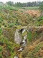 Arredores de Folgosinho - Portugal (347629944).jpg