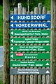 Arriach Hundsdorf Wegweiser 28042007 01.jpg