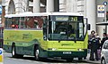 Arriva Shires & Essex 4367 on Green Line 757.JPG