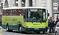 Arriva Shires & Essex 4367 on Green Line 757.JPG