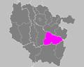 Arrondissement de Lunéville.PNG