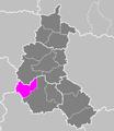 Arrondissement de Nogent-sur-Seine.PNG