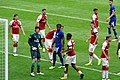 Arsenal 1 Chelsea 1 (4-1 on pens) (36421484395).jpg