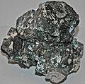 Arsenopyrite (Russia) 1 (19034067720).jpg