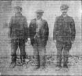 Arso Joveski and Petar Acevski before execution.png