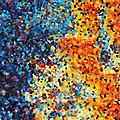 Art génératif géométrique algorithme mosaïque photoshop.jpg
