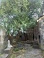 Artavazavank Monastery 046.jpg