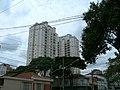 Arte Palácio Clube Ypiranga - Rua Tabor, 491 - panoramio.jpg